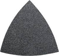 Csiszolólemez készlet 50 db (63717082033) Fein