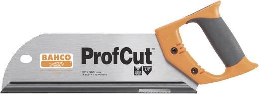 Kézi fafűrész, furnér fűrész Bahco ProfCut PC-12-VEN