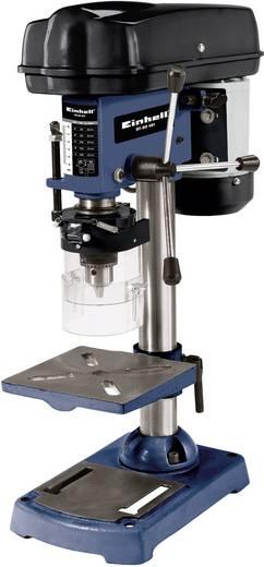 Asztali fúrógép BT-BD 401