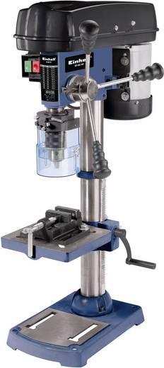 Asztali fúrógép BT-BD 701