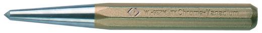 Pontozó, nyolclapú, 12 mm C.K. T3326