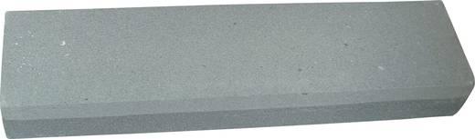Csiszolókő 200x50 mm C.K. T1126