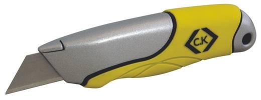 Tapétavágó kés, sniccer C.K. T0957-2