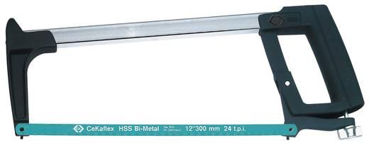Fém fűrész, 300 mm C.K. T0905