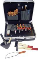 Villanyszerelő szerszámkészlet, 23 részes szerszámkészlettel NWS 321K-1 (321K-1) NWS