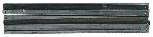 Fűrészlapok a kis fémfűrészhez 150 mm C.K. T0835 Fogak száma (collonként) 32 Fűrészlap hossz 150 mm