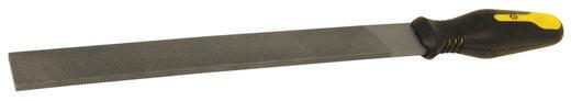 Lapos fémreszelő, műhely reszelő 8 Hieb 2 C.K. T0080 8