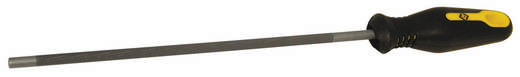 Láncfűrész reszelő 8 x 3/16 C.K. T0079 2