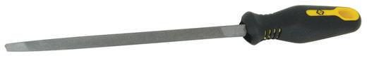 Fűrészreszelő karcsú 6 C.K. T0073 6