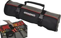 Szerszámtartó, feltekerhető szerszámtároló táska, 30 rekeszes C.K. Magma MA2718 C.K. Magma