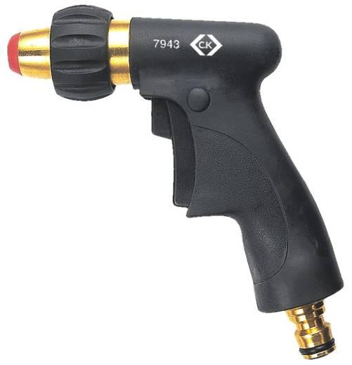 C.K. Szórópisztoly reteszelhető működtetővel G7943