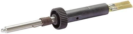 Ersa fűtőbetét Power Tool pákákhoz Ersa 84100J