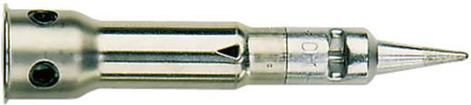 Pákahegy tű alakú 1.0 mm Weller WP1 gázpákához