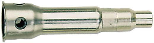 Forrólevegő fúvóka 4,7mm Weller WP1 gázpákához