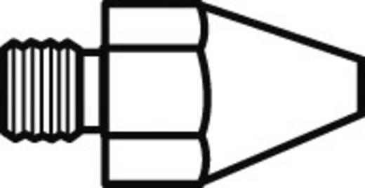 Szívófúvóka a DS sorozat kiforrasztó szerszámaihoz Weller T0051353099