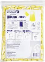 Utántöltő csomag füldugó adagolóhoz, BILSOM 303S (200 pár) Bilsom