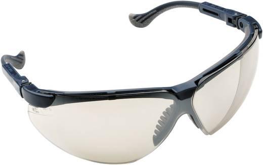 Karcálló munkavédelmi védőszemüveg EN 166 PULSAFE XC Version C / XC TSR 1011026