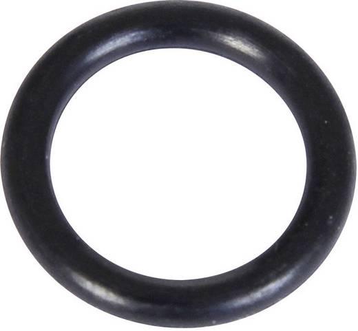 """Tömítőgyűrű, """"O"""" gyűrű, Edsyn Soldapullt SS 750 LS ónszippantó pumpákhoz 832359"""
