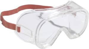3M páramentes munkavédelmi védőszemüveg EN 166 3M 4800 AF 71347-00004C 3M