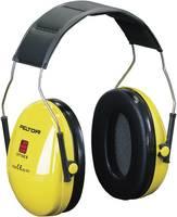Hallásvédő fültok, 27dB, 3M Peltor 3M Peltor
