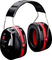 Hallásvédő fültok,35dB, 3M Peltor 3M Peltor