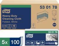 TORK Tisztítókendők 530178 Mennyiség: 500 TORK