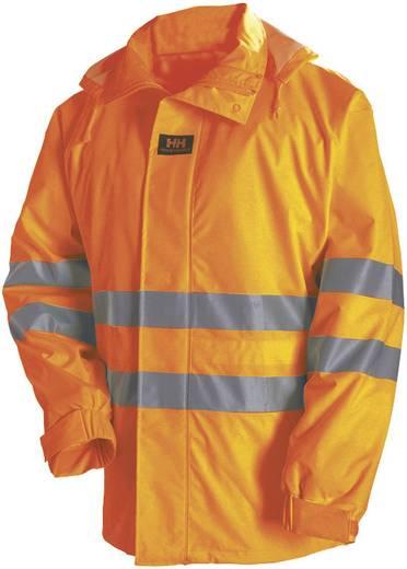 Dtyeki, narancs, méret: XL , Narvik