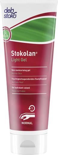 Glicerines kéz és bőrápoló krém, kenőcs 100ml Stoko Stokolon® soft & care 30946
