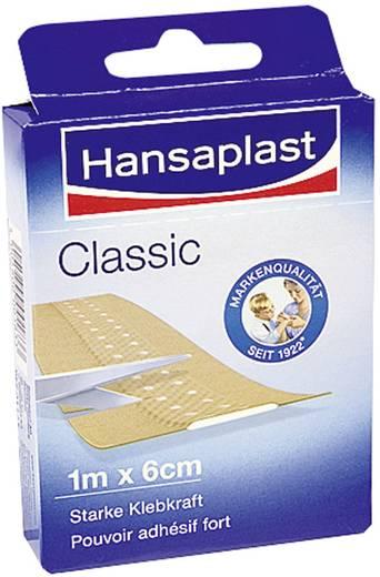HANSAPLAST CLASSIC STANDARD 1 M X 6 CM