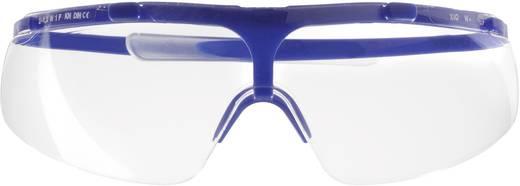 Védőszemüveg, Uvex 9172 265