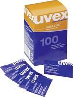 Uvex 9963 000 Tisztítókendők Uvex