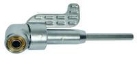 Sarokcsavarozó adapter, feltét AVIT AV08020 (AV08020) AVIT