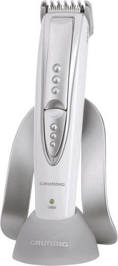 Akkus testszőrnyíró, 100-240 V/50-60 Hz Grundig MT 5531
