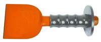 Széles véső AVIT AV04011 Teljes hossz 100 mm 1 db AVIT