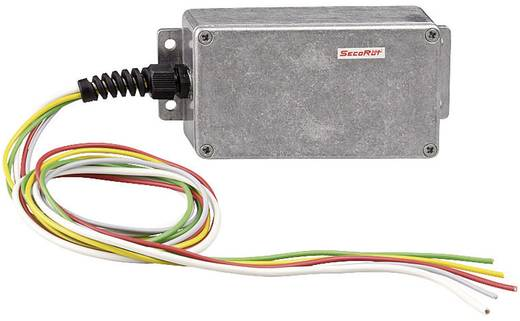 LED-es utánfutó lámpa illesztő doboz, 12 V, SecoRüt 50300