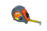 Mérőszalag 3 m AVIT AV02010 (AV02010) AVIT