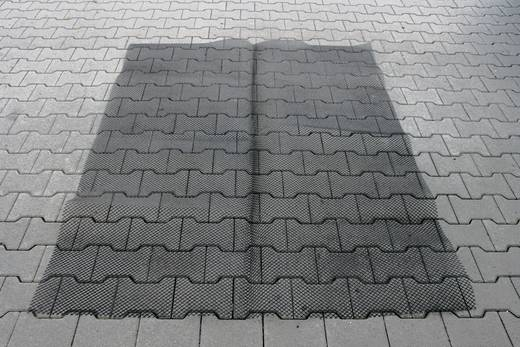Nyestriasztó és menyétriasztó szőnyegháló, 190 x 150 cm, 10108
