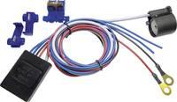 Autós villogó figyelmeztető elektronika BAAS BLE35 (BLE35) BAAS
