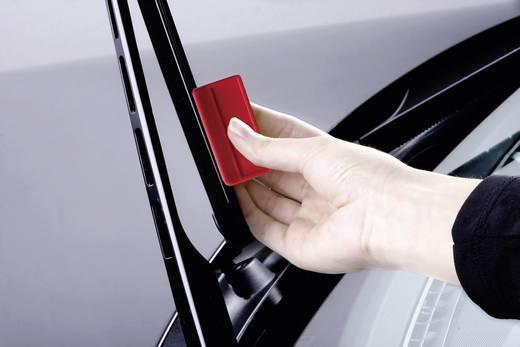 Ablaktörlő gumi javító, ablaktörlő lapát élező Safe Sight