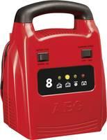 AEG AG 1208, automatikus töltőkészülék AEG