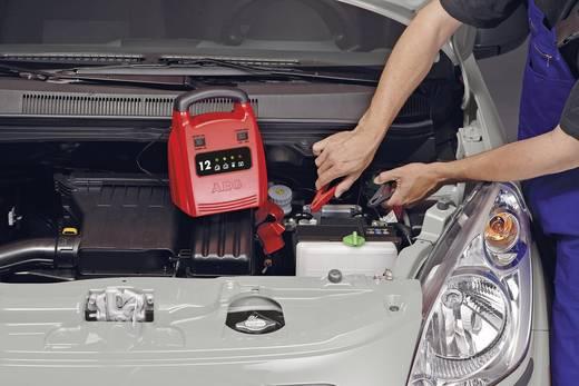 AEG Automatikus töltőkészülék AG 1212 12 V 12 A