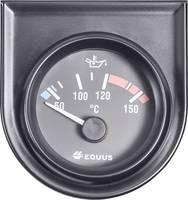 Víz/olajhőmérő, Equus (842109) Equus