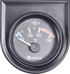 Víz/olajhőmérő, Equus Equus