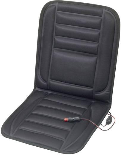 Ülésfűtés, fűthető autós üléshuzat, kettős teljesítményű 32/45W Comfort 75750