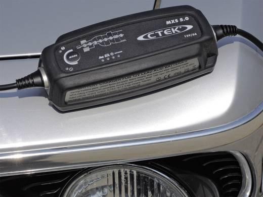 Gumi védőkeret C-Tek autós akkutöltőhöz