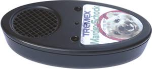 Hordozható nyestriasztó és menyétriasztó, Diamex 7300 Diamex