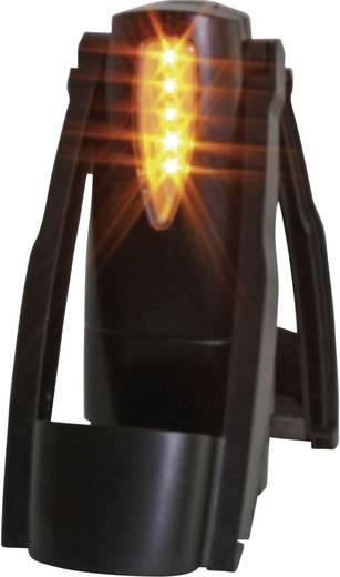 LED-es figyelmeztető lámpa, SecoRüt ADR
