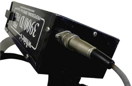 Whites 3900 D Pro Plus fémkereső, 140 cm, 98257