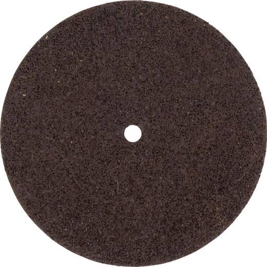 DREMEL 540 Vágókorong 32 mm, 5 db, 2615054032