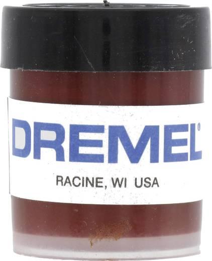 DREMEL 421 Polírpaszta, 2615042132